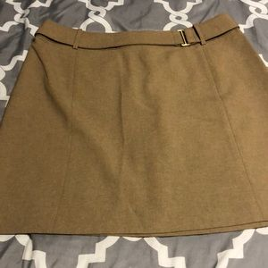 NWT NY & Co. City Stretch size 12 skirt